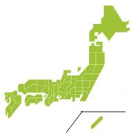 日本全国に快適なネット環境を!