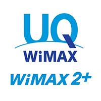 WiMAXワイマックス