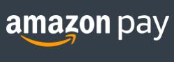 Amazonで販売しています